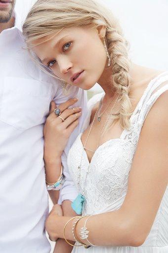 Ti Adora by Allison Webb Style #7603