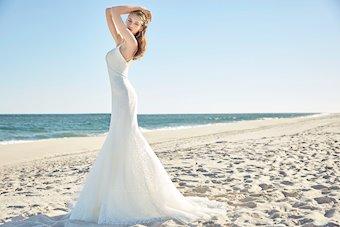 Ti Adora by Allison Webb Style #7656