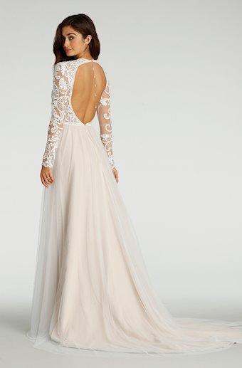 Ti Adora by Allison Webb Style #7702