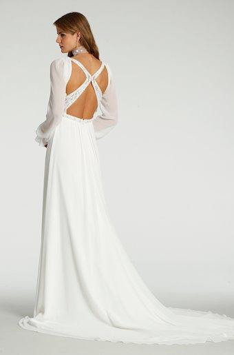 Ti Adora by Allison Webb Style #7710