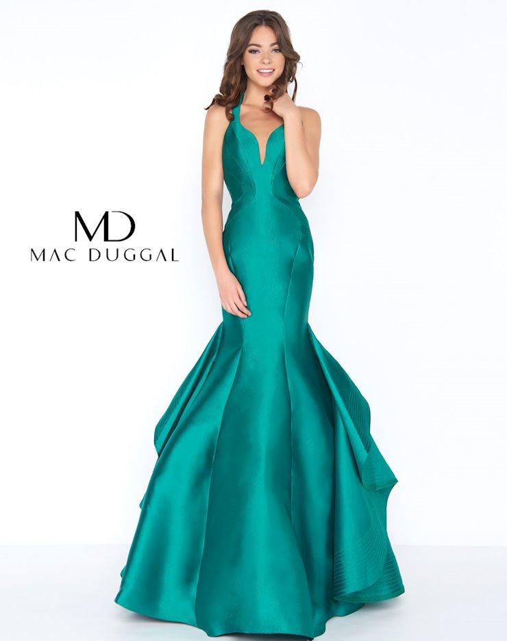 Mac Duggal 48436A