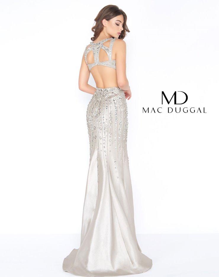 Mac Duggal 50362A