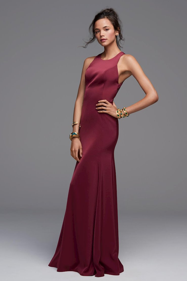 Watters Style #4801  Image