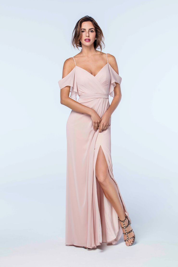 Watters Style #2511  Image