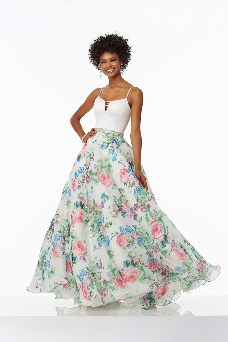 Morilee Style #99005
