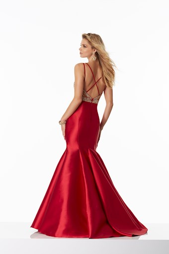 Morilee Style #99013