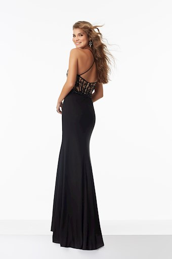 Morilee Style #99014