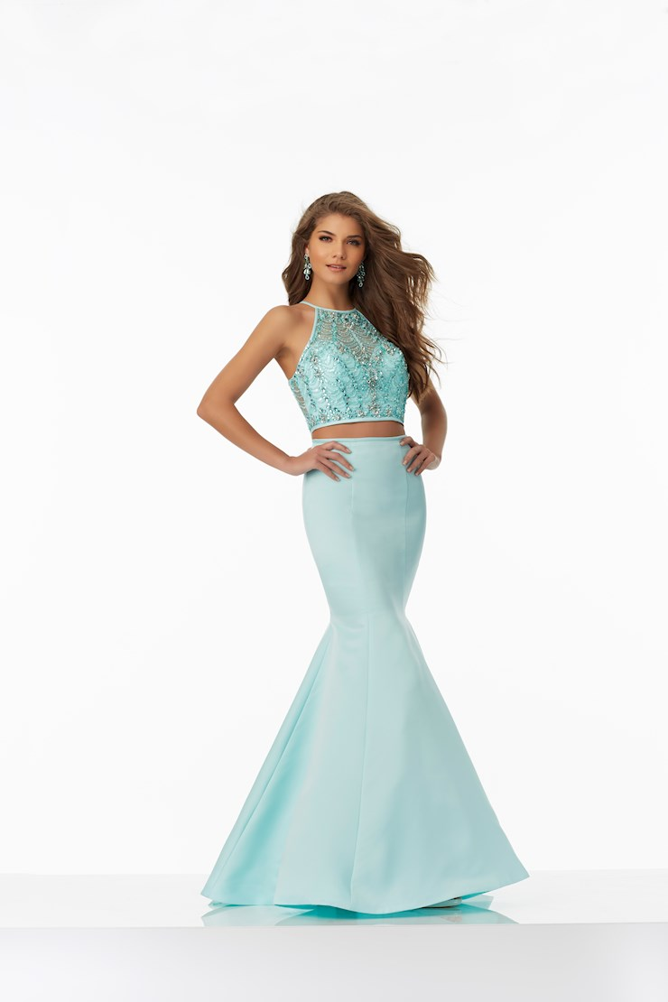 Morilee Style #99043 Image