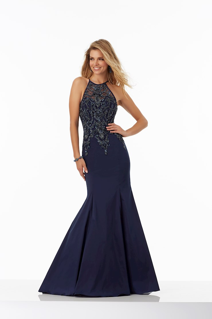 Morilee Style #99050 Image