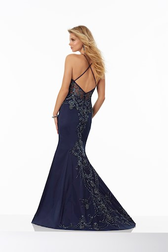 Morilee Style #99050