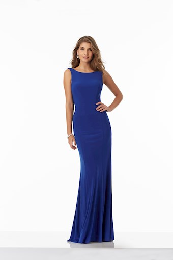 Morilee Style #99053