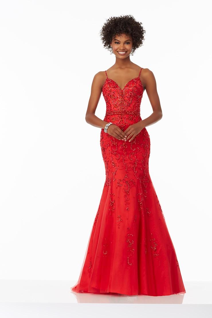 7c27424e0e Mori Lee Prom Dresses