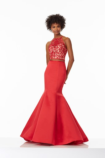 Morilee Style #99069