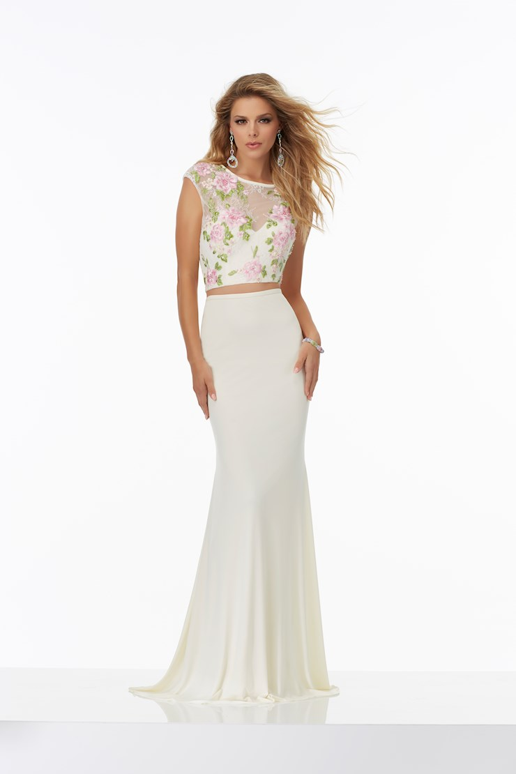 Morilee Style #99071 Image