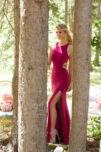 Morilee Style #99111