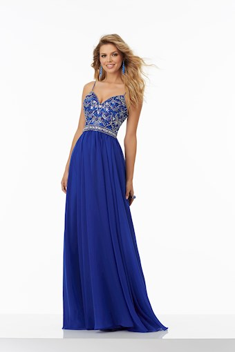 Morilee Style #99129