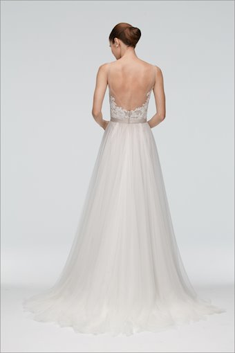 Wtoo by Watters Style #9086B