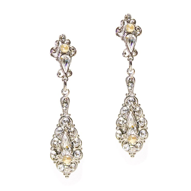 Thomas Knoell TiaEarrings
