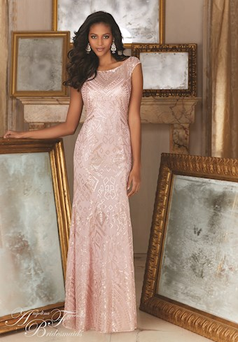 AF Couture Style #20481