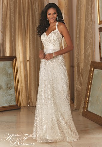 AF Couture Style #20484