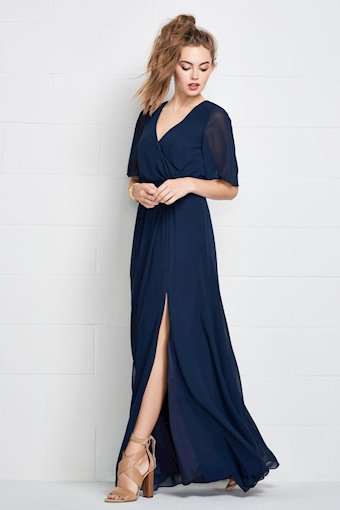 Wtoo by Watters Style 508