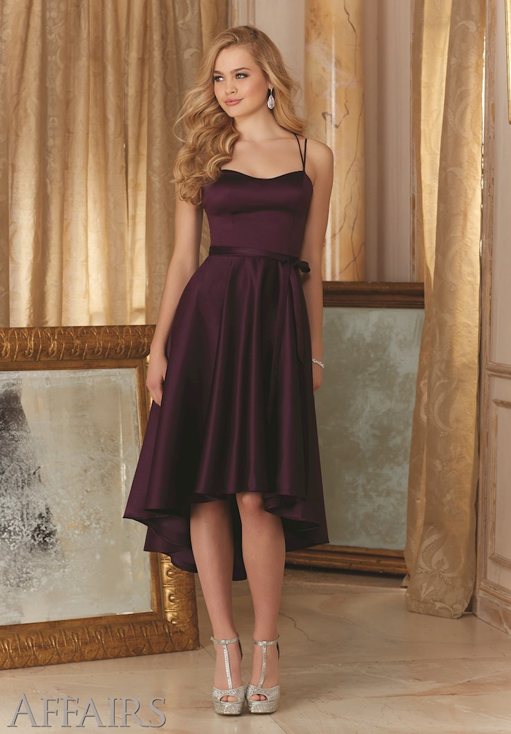 Morilee Style #31086 Image