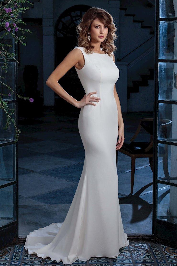 Amaré Couture Style #C131