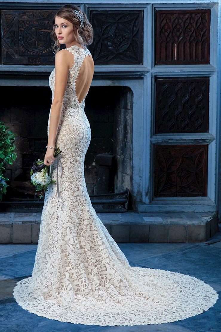 Amaré Couture