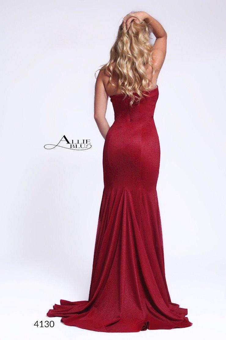 Allie Blu Style #4130