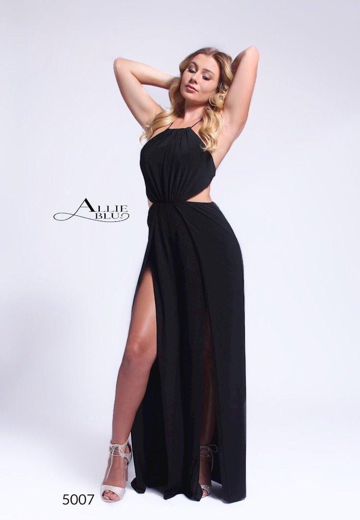Allie Blu 5007 Image
