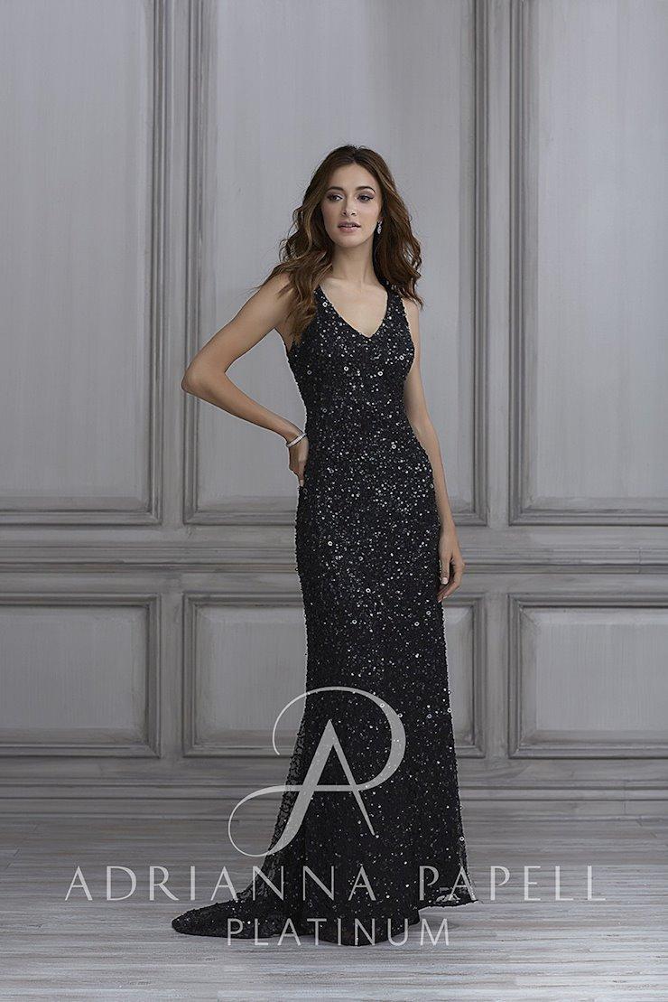 Christina Wu 40106