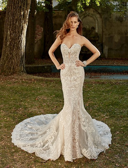 Eve-Cout-Style-4366-Front