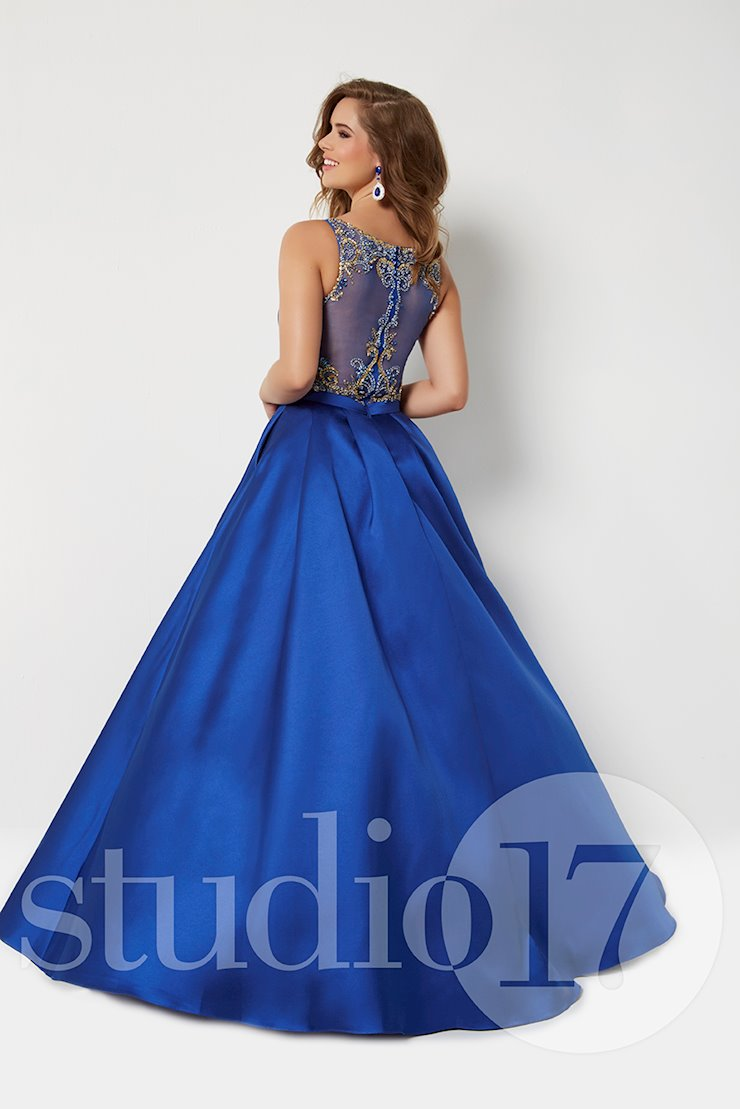 Studio 17 Style #12676