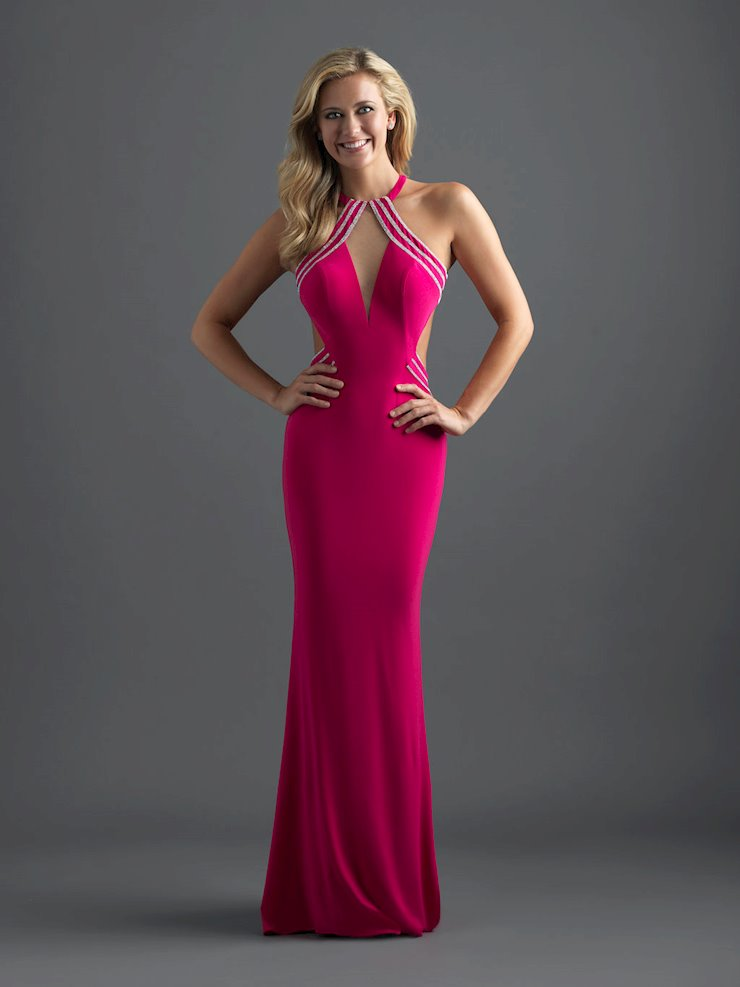 5572ccf78c0 Madison James - 18-609 Prom Dresses and Gowns