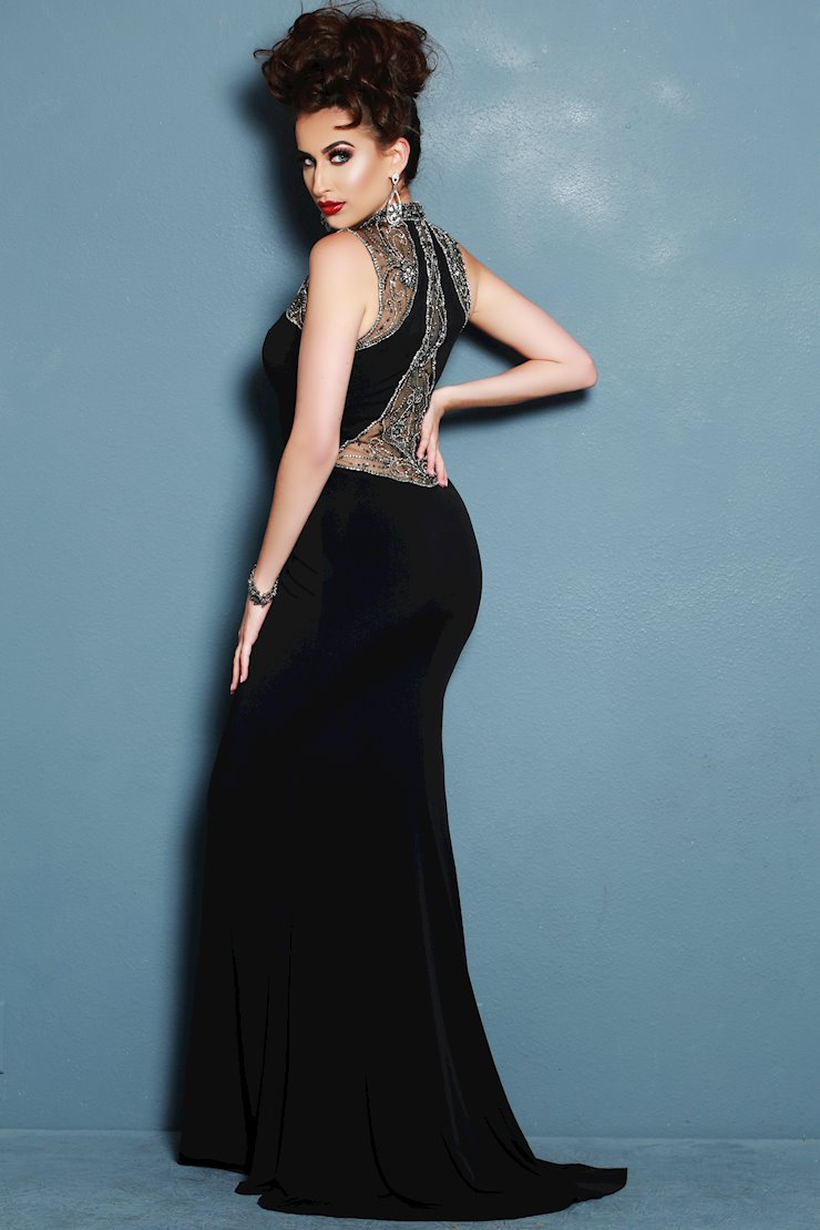 2Cute Prom Style #81025 Image