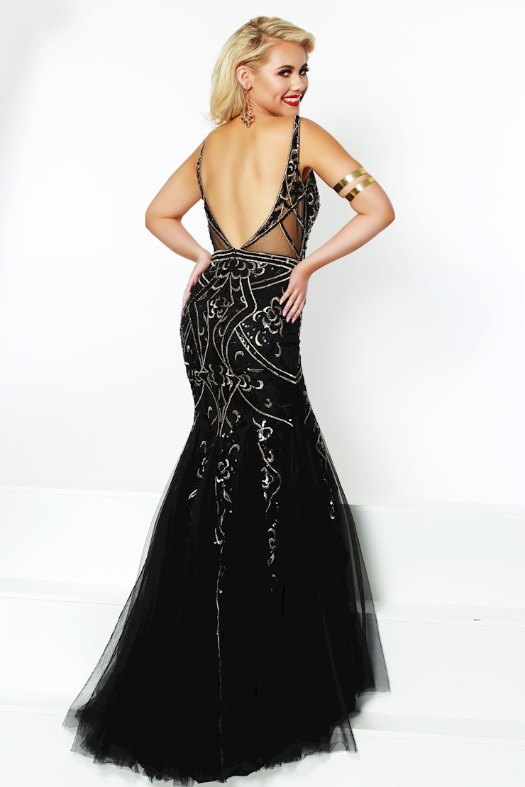2Cute Prom Style #81027 Image