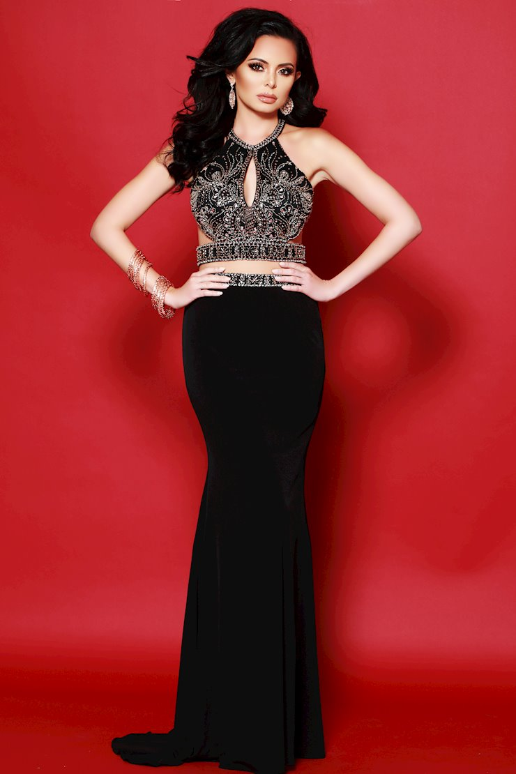 2Cute Prom Style #81028 Image