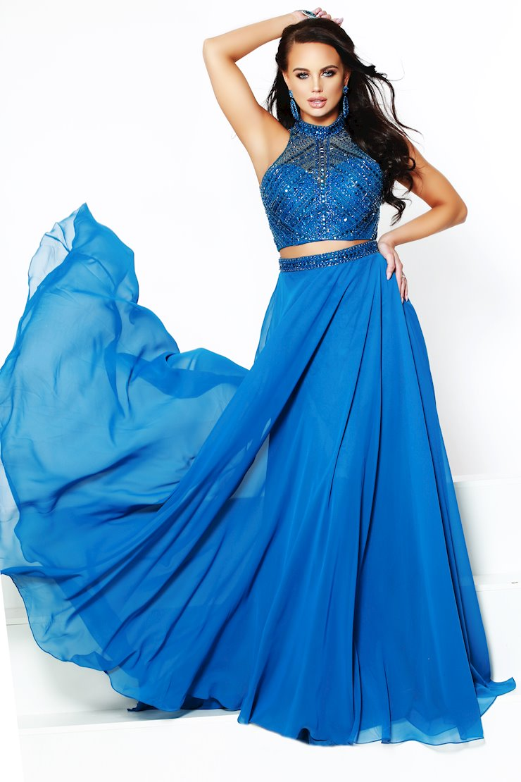 2Cute Prom Style #81032 Image