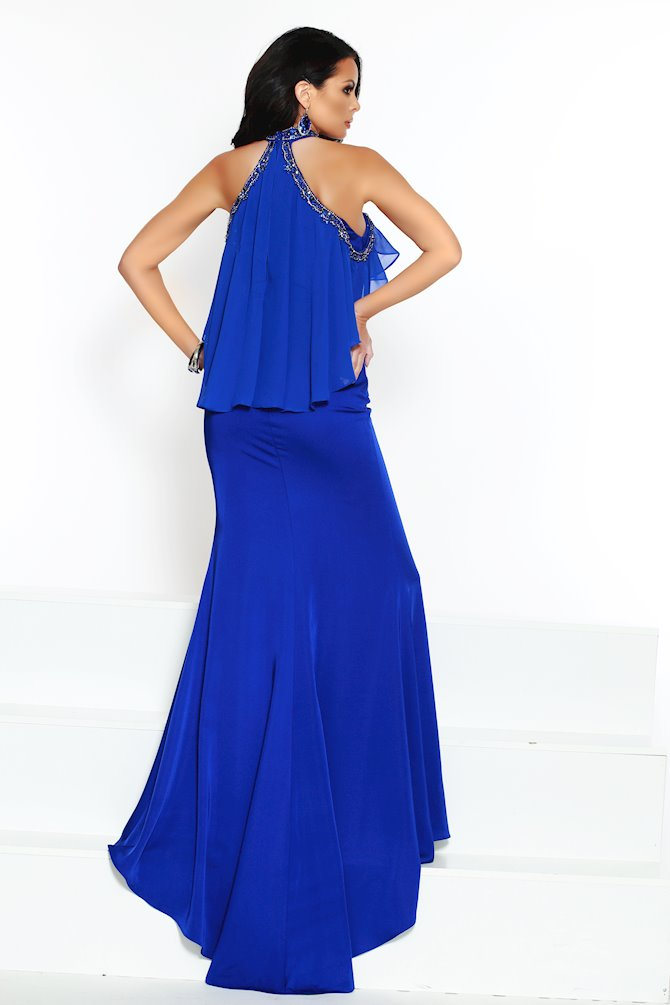 2Cute Prom Style #81034
