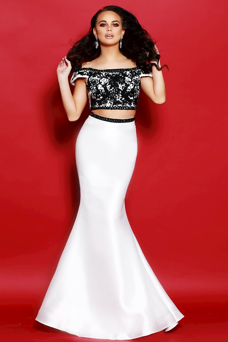 2Cute Prom Style #81063 Image