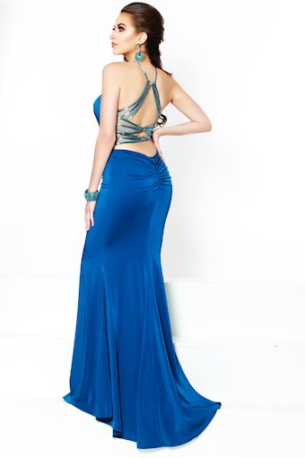 2Cute Prom Style #81081