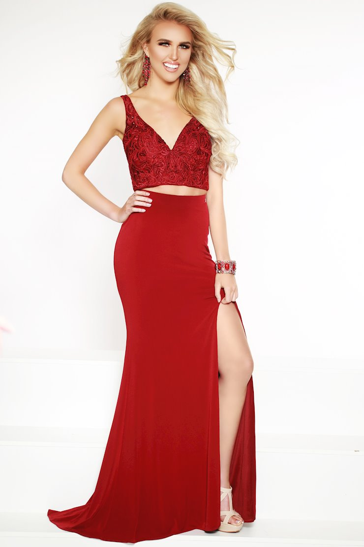 2Cute Prom Style #81085 Image