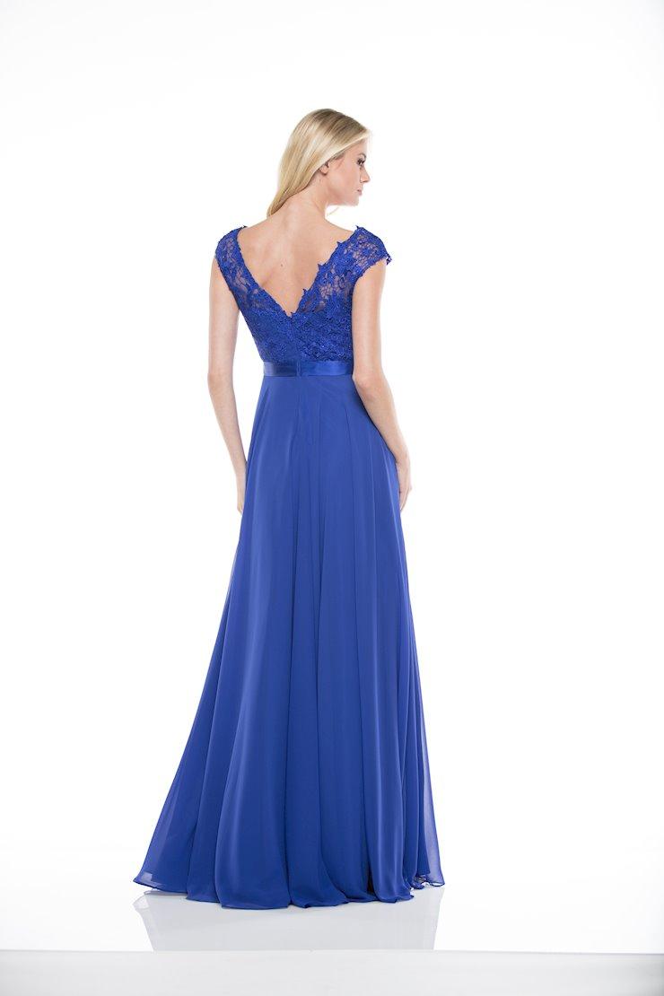 Colors Dress G318