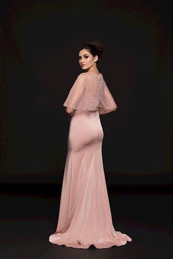 Colors Dress G760