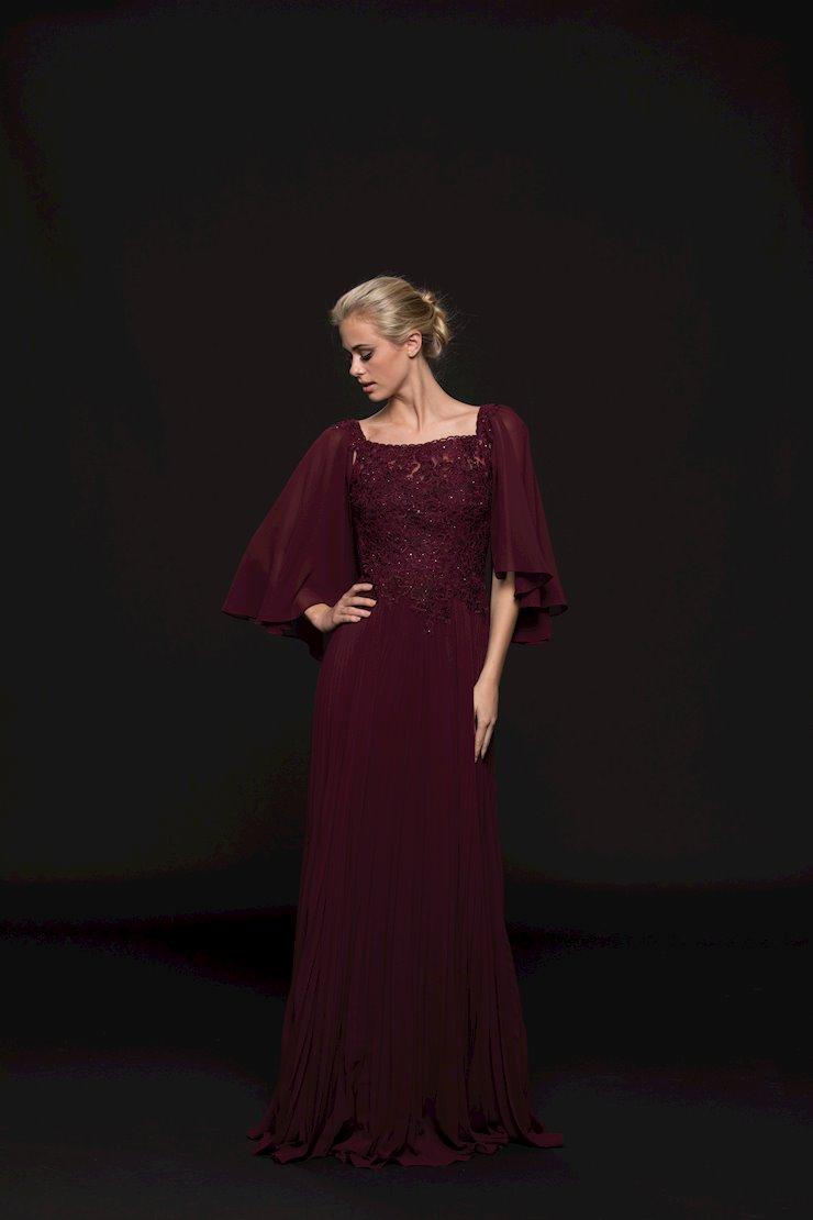 Colors Dress G761