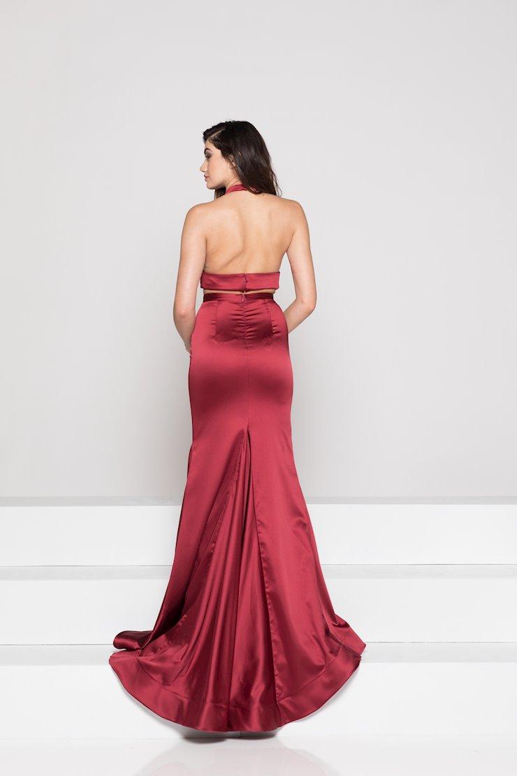 Colors Dress G770