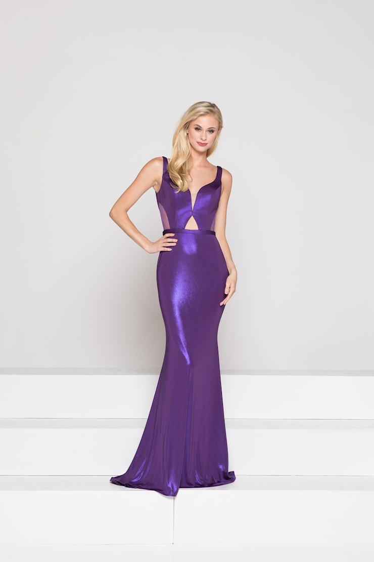 Colors Dress G775