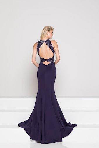 Colors Dress G783