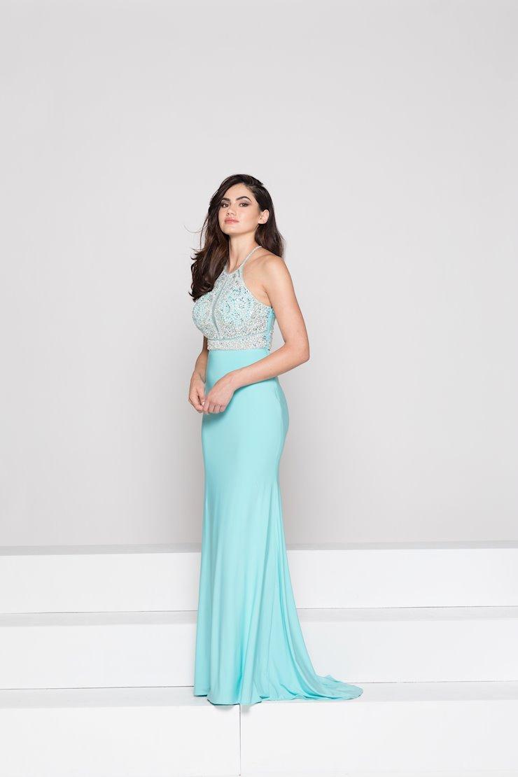 Colors Dress G785