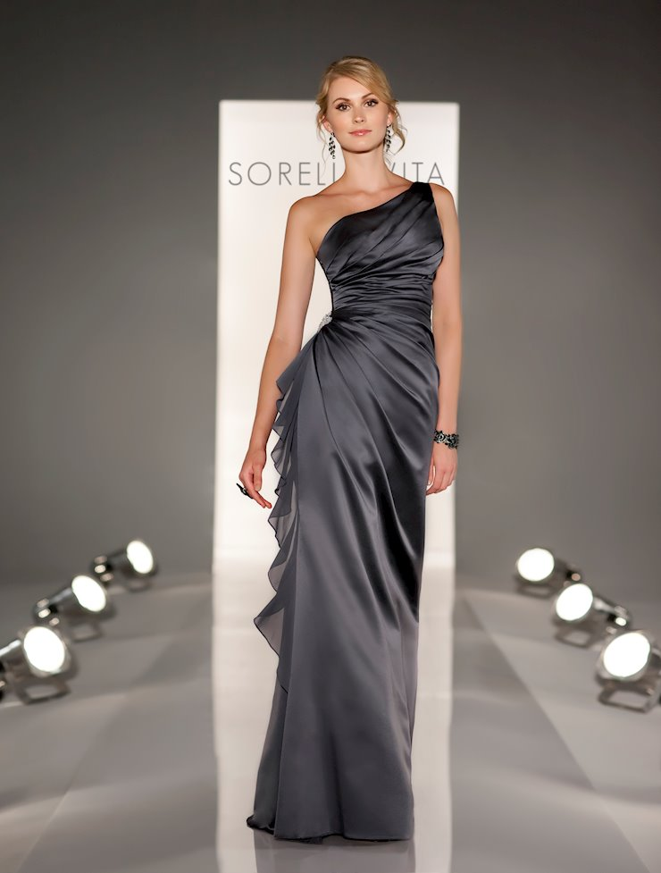 Sorella Vita Style: 8191